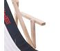 armrests.png