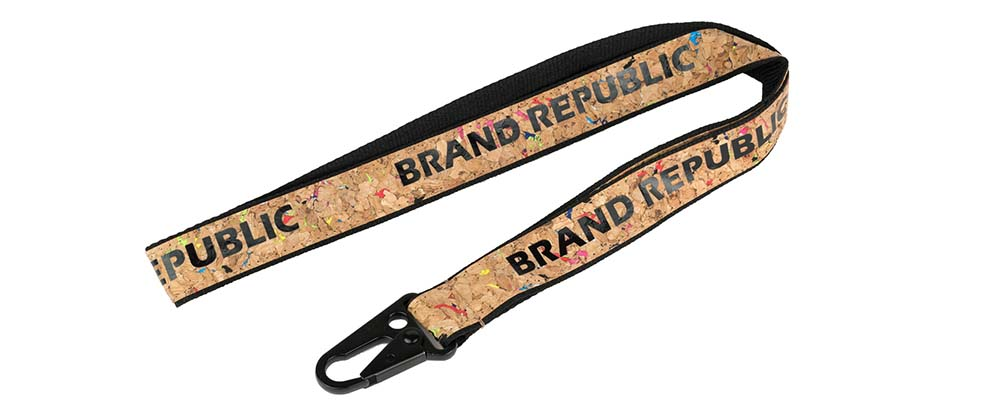 2-in-1-polyester-lanyards-with-cork-material-1.jpg