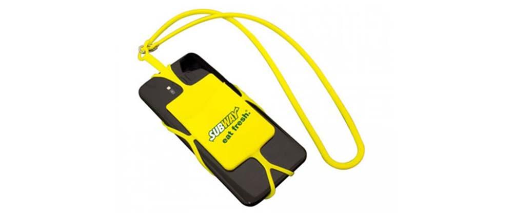 Silicone-Lanyard-Phone-Wallet-5.jpg