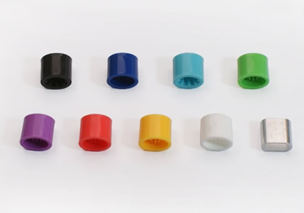 anelli-plastica.jpg