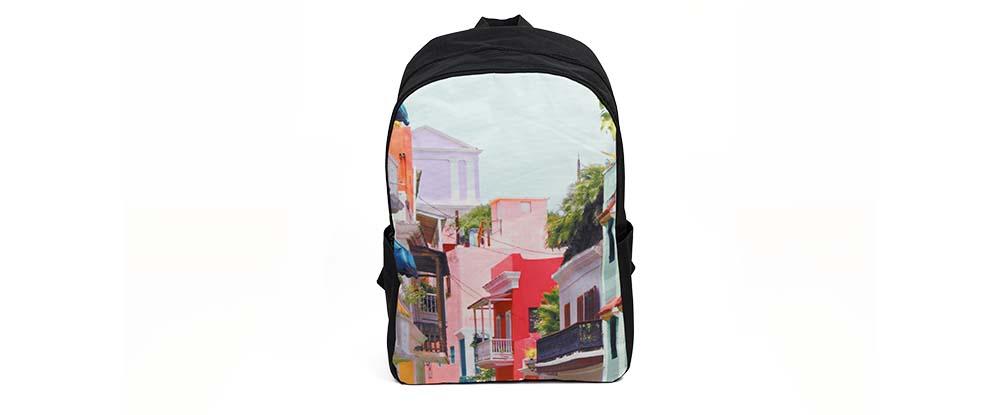 backpack-4.jpg