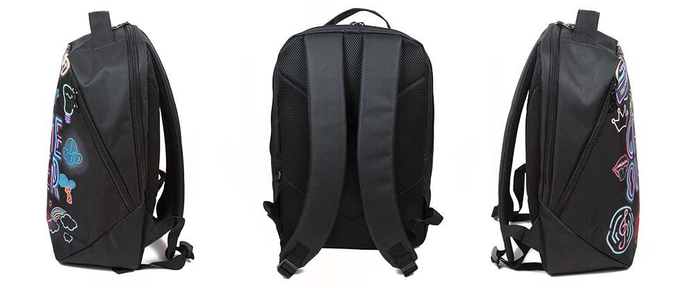 backpack-7.jpg