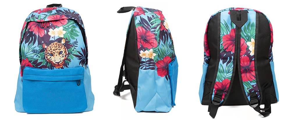 backpack-8.jpg