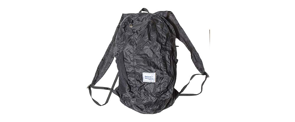 compressed-backpack-nylon-2.jpg