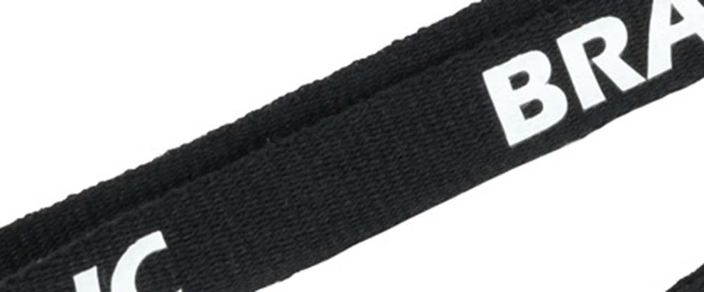 cotton-lanyards-2.jpg
