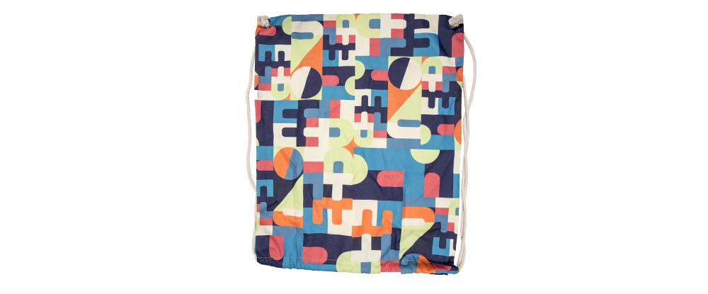 cotton-sublimation-bag-1.jpg
