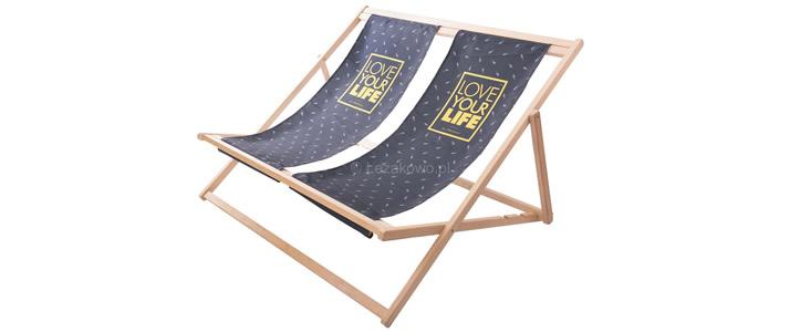 deckchair-2-1.jpg