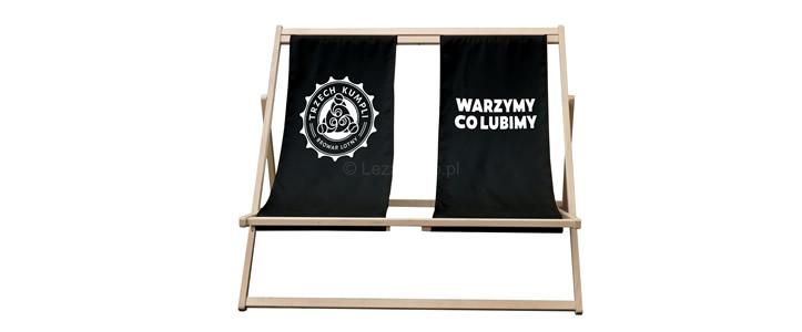 deckchair-2-2.jpg
