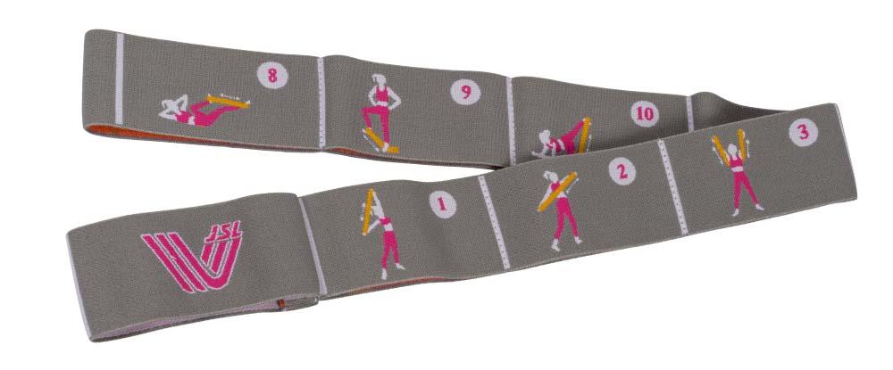 elastic-band-for-yoga-and-pilates-2.jpg