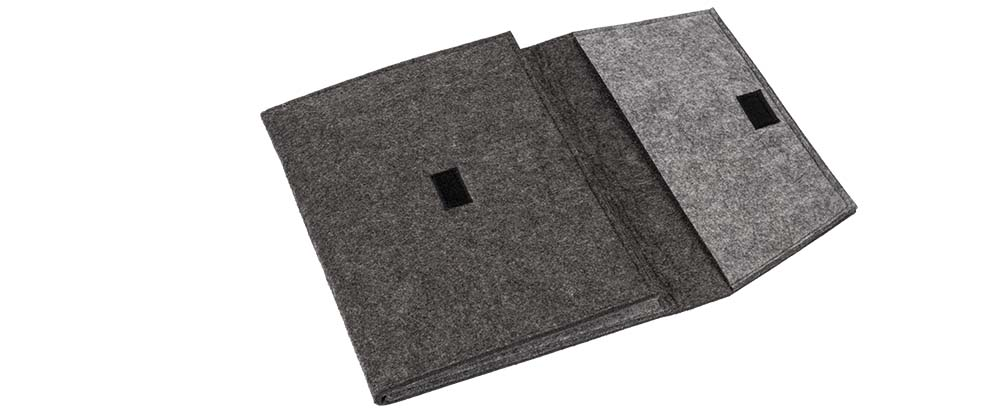 felt-envelope-for-folders-3.jpg
