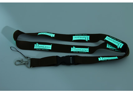 fluorescente3.jpg