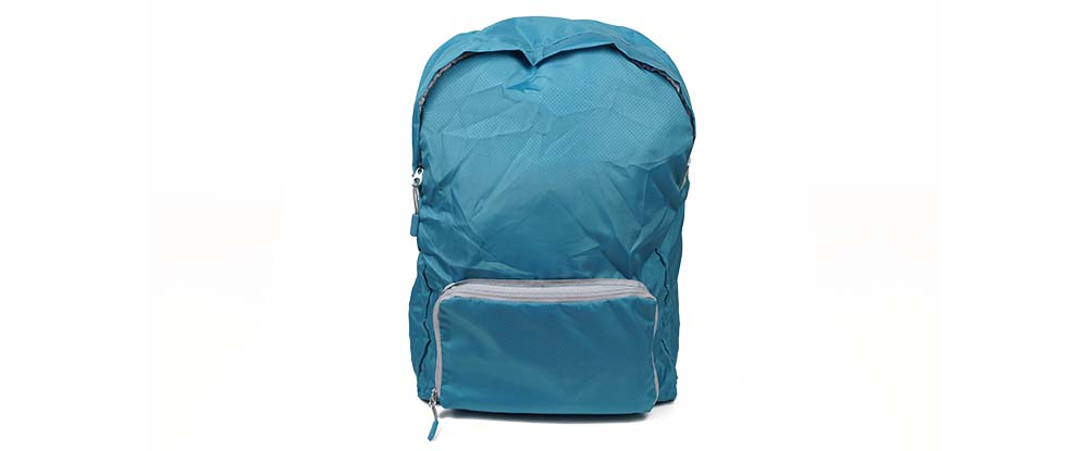 foldable-backpack-1.jpg