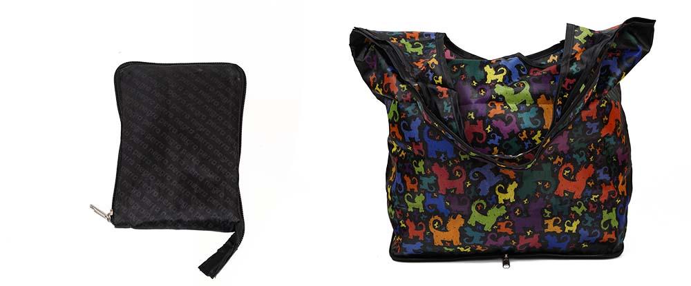 foldable-bag-2.jpg