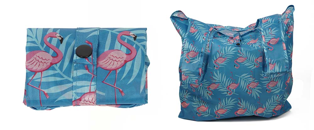 foldable-bag-3.jpg