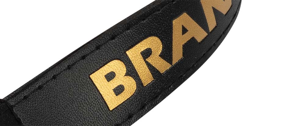 leather-lanyards-logo-embossed-printed-2.jpg