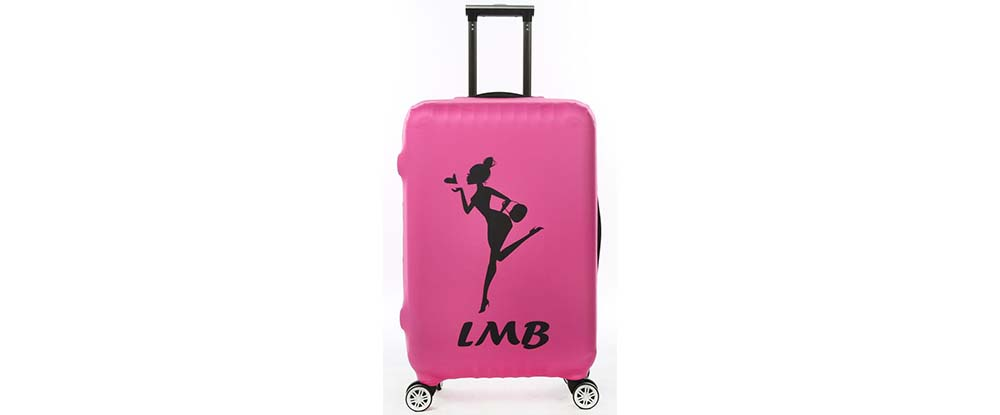 luggage-cover-2.jpg