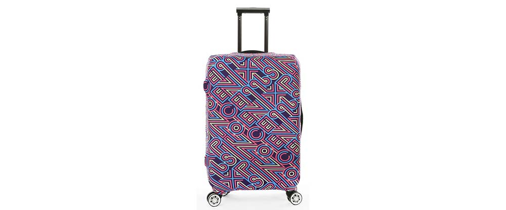 luggage-cover-3.jpg