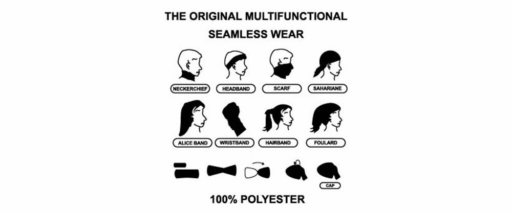 multifunctional-headwear-1.jpg