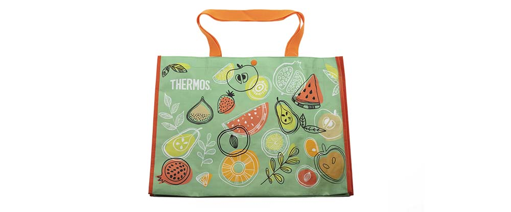 opp-lamination-with-pe-woven-bag-11.jpg