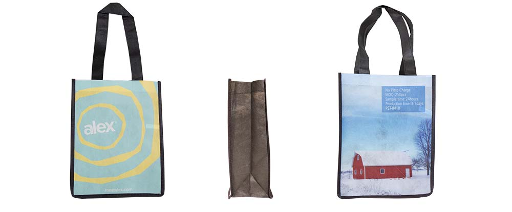 pet-bag-2.jpg