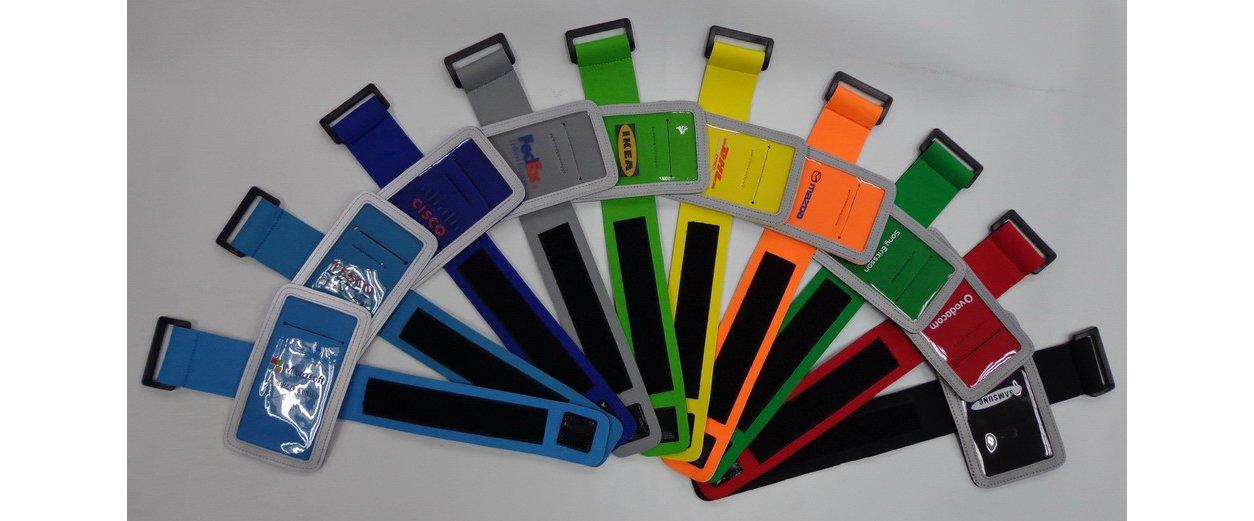 porta-smartphone-braccio1.jpg