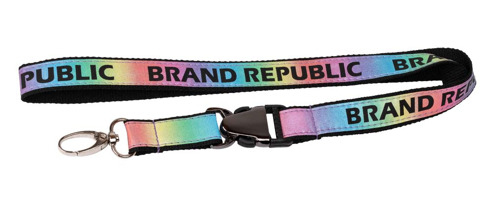 rainbow-lanyards-1.jpg