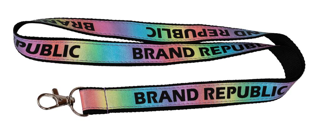 rainbow-lanyards-3.jpg