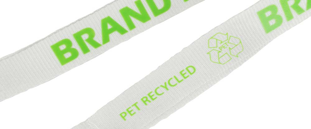 PET Recycled