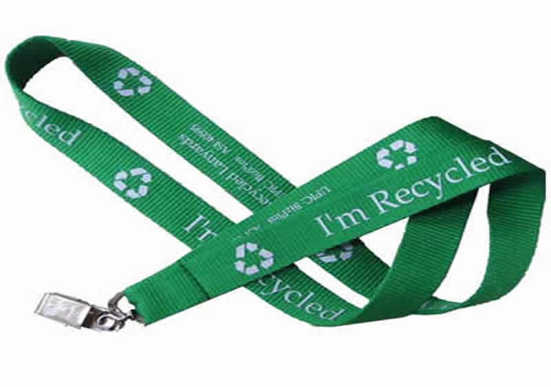 recycledPET4.jpg