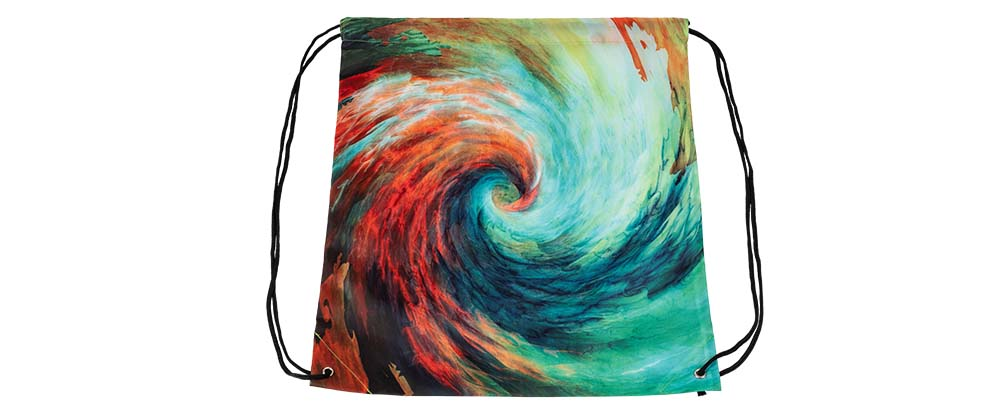 sublimation-bag-2.jpg