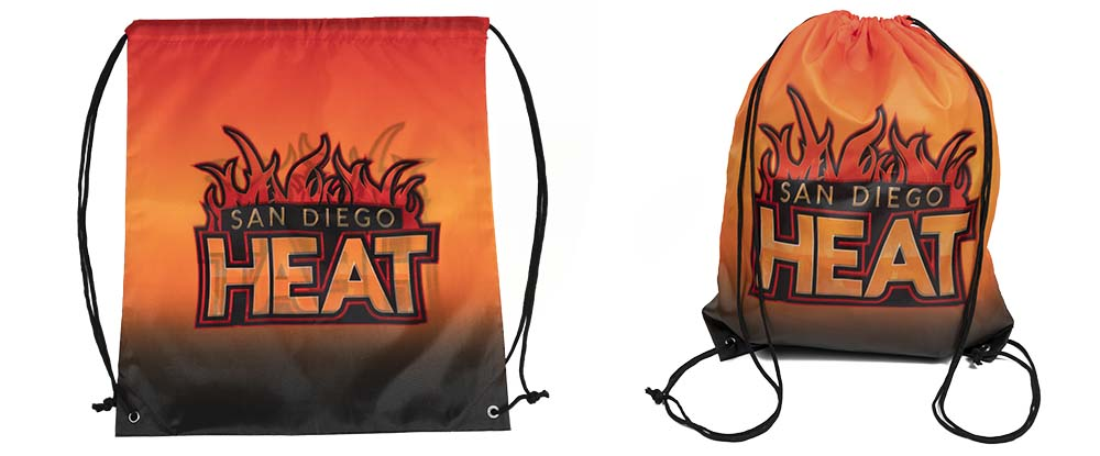 sublimation-bag-3.jpg