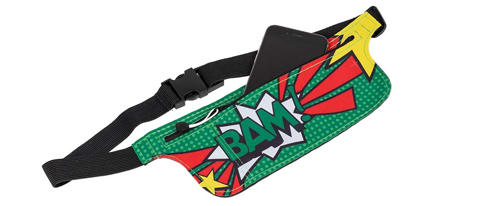 sublimation-pouch-2.jpg