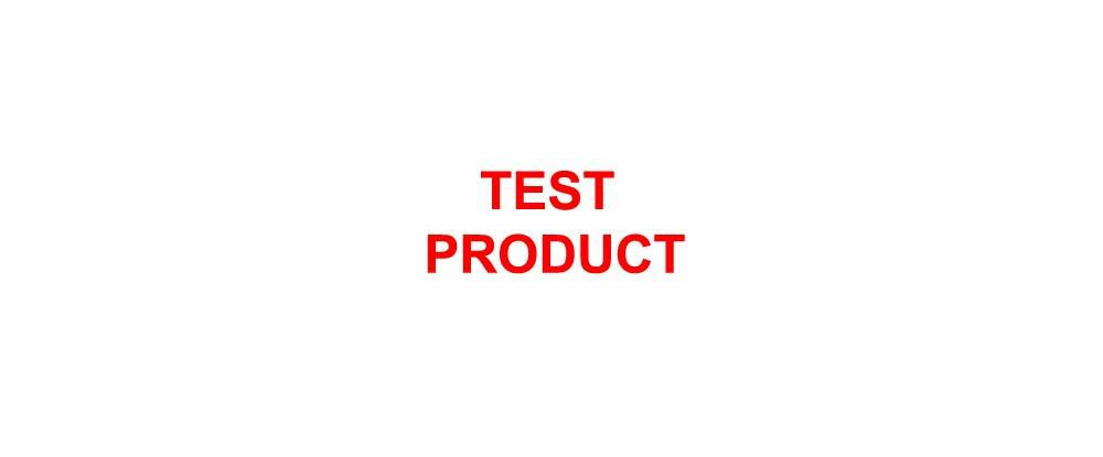 test-product.jpg
