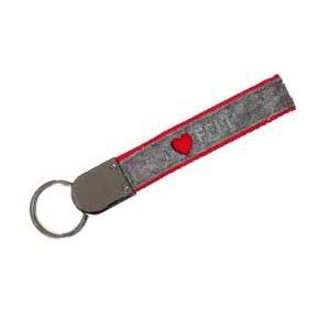 2-in-1-felt-keychain-2.jpg