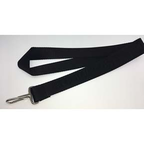 Nylon lanyards with woven logo-2.jpg