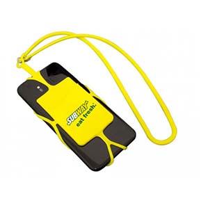 Silicone-Lanyard-Phone-Wallet-6.jpg