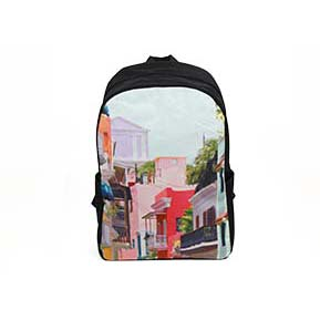 backpack-5.jpg