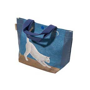 canvas-bag-2.jpg