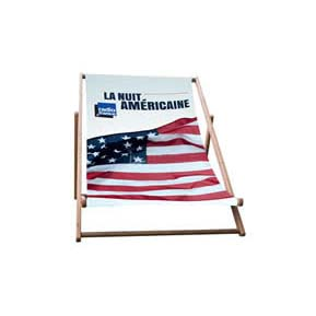 deckchair-big-1.jpg