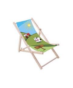 deckchair-kids-2.jpg