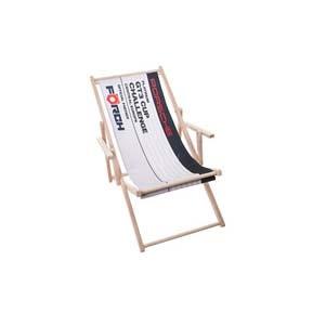deckchairs-2.jpg
