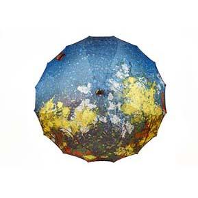 dye-umbrella-8.jpg