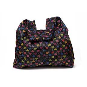 foldable-bag-1.jpg
