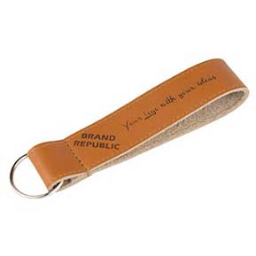 genuine-leather-keychain-with-embossed-logo-1.jpg