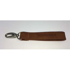 genuine-leather-lanyard-with-embossed-logo.jpg