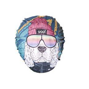 helmet-cover-2.jpg