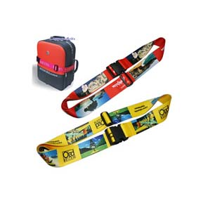 luggage-belt-sublimation-1.jpg