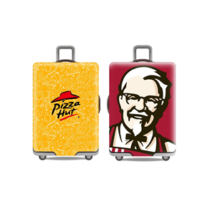 luggage-cover-5.png