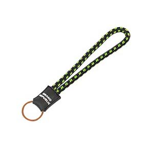 nautic-keychain-with-patch-pvc-2.jpg