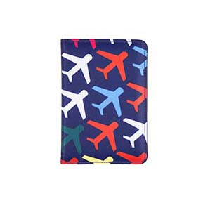 passport-folder-3.jpg